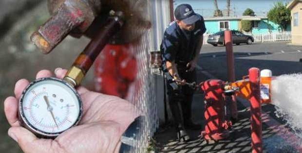 Image result for Why it's Important to Test Your Fire Hydrants