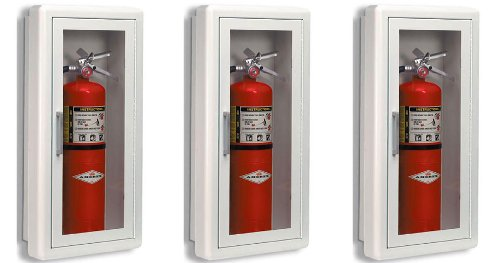 fire extinguisher service